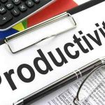 Does Being Healthy Increase Productivity? Let's see!