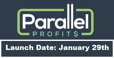 Parallel Profits