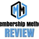 The Membership Method REVIEW... is Chris Luck legit?
