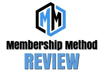 Membership Sites  Membership Method Preview