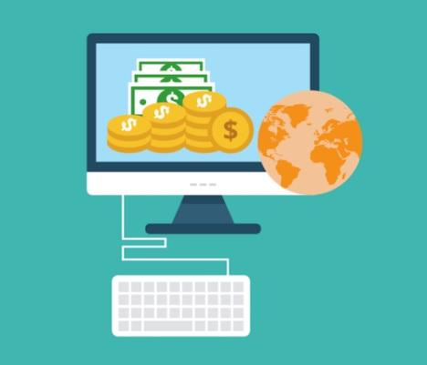 online success program