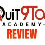 Quit 9 to 5 Academy + My Review... Mark Ling's secret tool