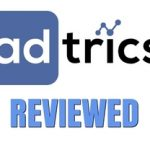 Adtrics REVIEW + Worth joining? is Fred Lam correct?