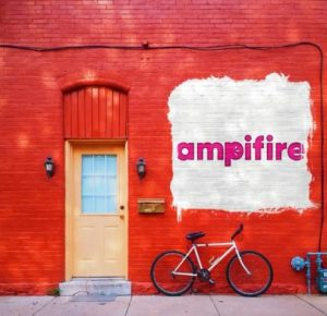 ampifire