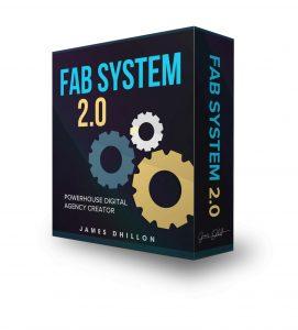 Fab system 2.0