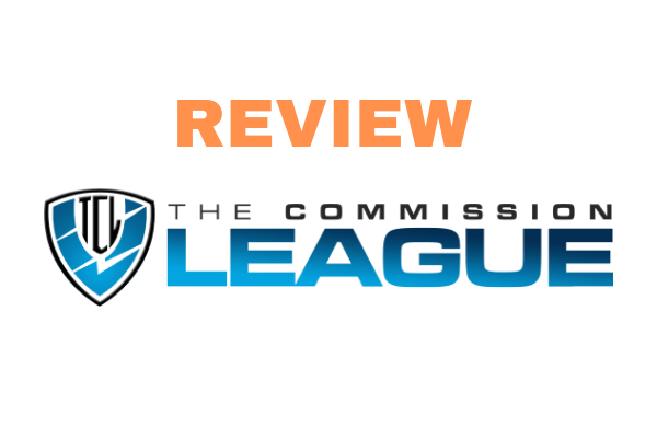Commission League Review