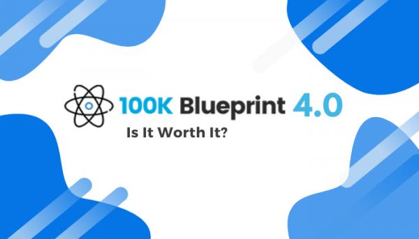 100K Blueprint 4.0
