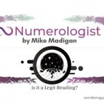 Numerologist Review!! My genuine opinion (Spent hours researching this)
