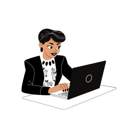 mentorship private access