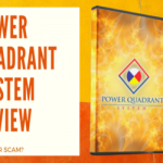 Power Quadrant System REVIEW + did it work??