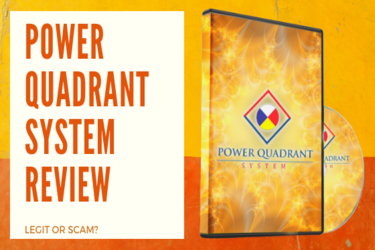 power quadrant reviewed