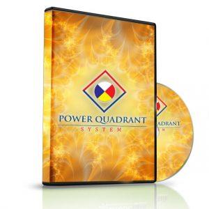 power quadrant review