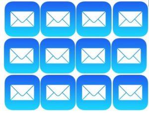 12 Min Prewritten Emails