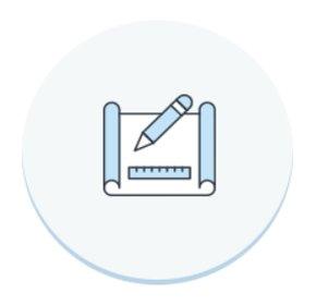 clickbank toolkit