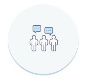 exclusive clickbank community