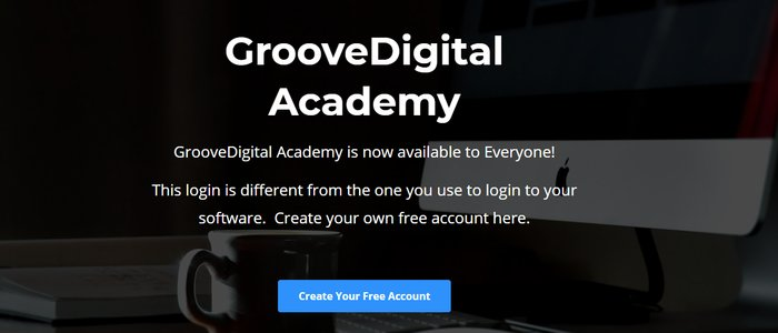 grooveacademy