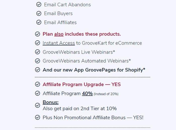 platinum offer p3