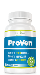 proVen dietary supplement