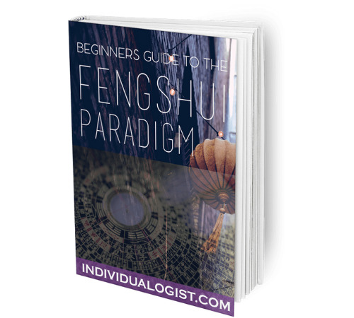 beginners guide to the fengshui paradigm
