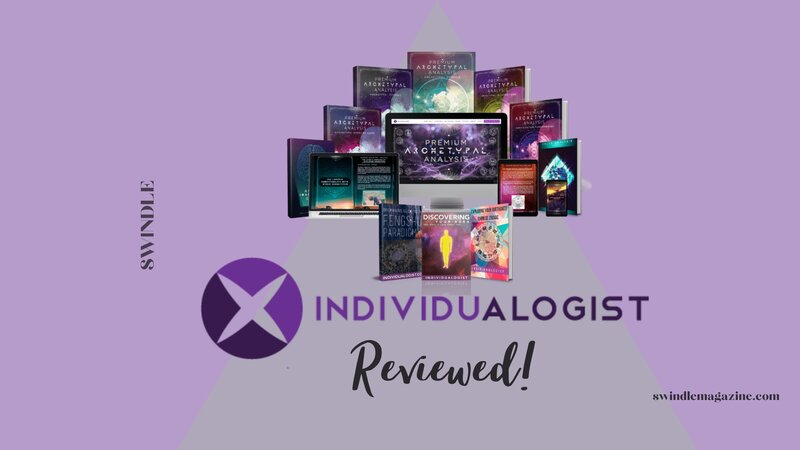 review for individualogist