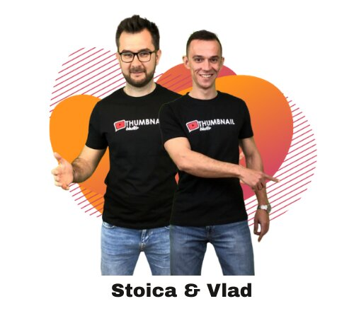 stoica and vlad