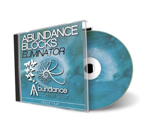 abundance blocks eliminator
