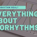 Are Biorhythm Charts REAL?? Can your loved ones benefit??
