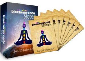 bioenergy code pdf