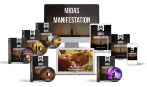 midas manifestation program reviews
