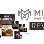 Midas Manifestation REVIEW... My Honest Opinion (LONG!)