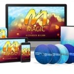 Manifestation Magic Review: My Honest Opinion (LONG!)