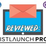 List Launch Pro REVIEW - Jewel of Email Marketing??