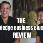 Knowledge Broker Blueprint REVIEW: My opinion