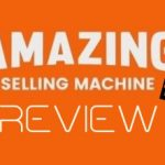 Amazing Selling Machine REVIEW + My opinion: Works or not? (Asmx)