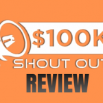 100k Shout Out REVIEW + Taking AmpiFire into practice..