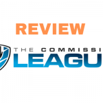 Commission League REVIEW, this is a powerful method...