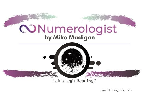 My Review For Numerologist.com