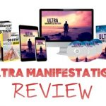 Ultra Manifestation REVIEW... was this effective?