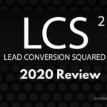 Lead Conversion Squared REVIEW + In-depth & LONG!!