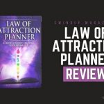 Law of Attraction Planner Reviews - Manifesting your best...