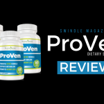 ProVen Reviews: So, are these pills effective? (GetProven)