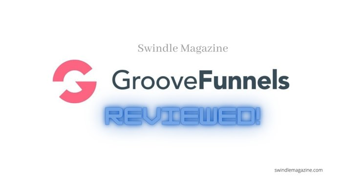 review for groovefunnels