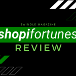 Shopifortunes REVIEW + Lots of hype, but is this realistic?