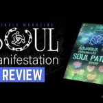 Soul Manifestation Review! (my personalized path report)